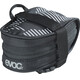 EVOC Race - Bolsa bicicleta - S negro